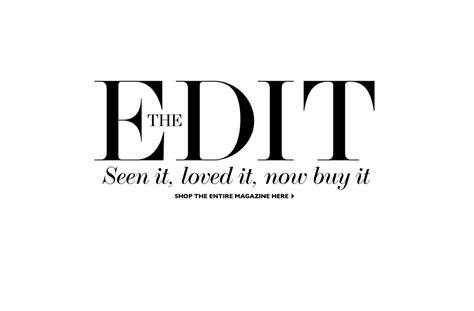 edit logo text shop the issue shop the entire magazine magazine net