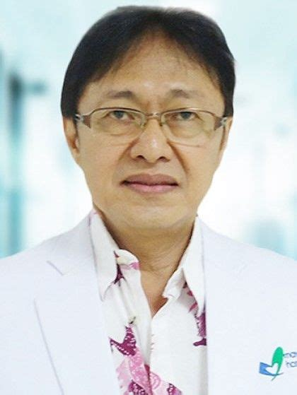 Aborsi Dokter Jakarta Selatan Daftar Dokter Spesialis Ahli Andrologi Terbaik Di Jakarta