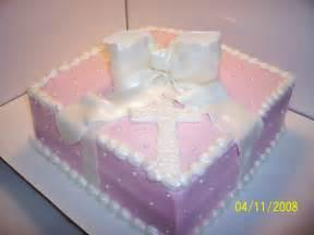 kuchen taufe baptism cake images bloguez