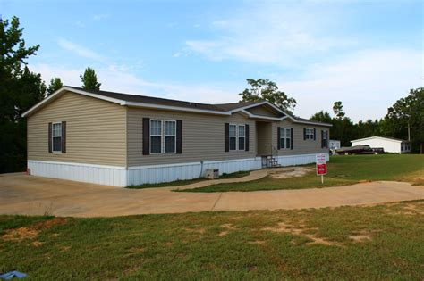 mobile homes for sale with land factory homes