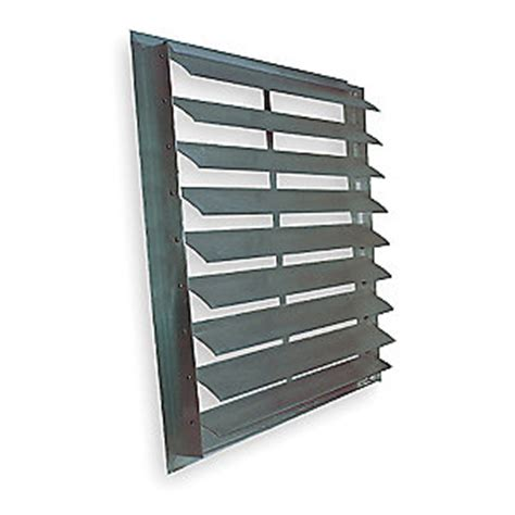 attic fan louver cover attic fan louvers newsonair org