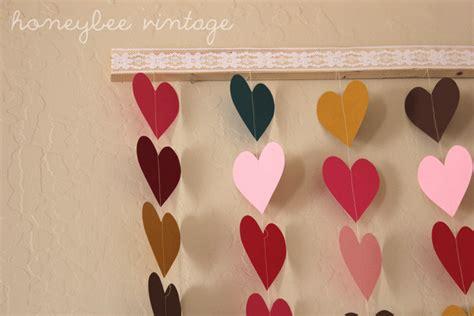 membuat hiasan dinding dari benang membuat sendiri hiasan dinding dari kertas dan benang loexie