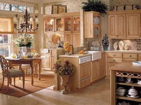 back soon french country french country kitchens french style kitchen furniture back to popular small