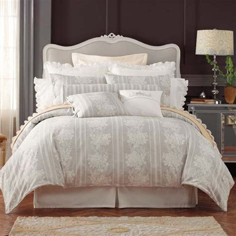 Court Of Versailles Bedding by Sherri S Jubilee Bed Linens I
