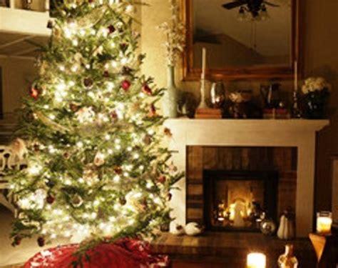 Batu Gambar Pohon Kembar foto contoh desain dan dekorasi pohon natal 51 si momot