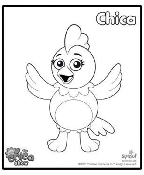 f naf 2 coloring pages chica toy chica f naf coloring pages coloring pages
