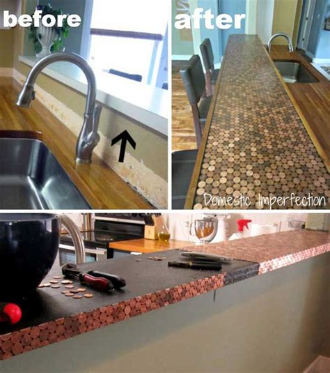 tile craft projects 25 new diy ways to invest your pennies oddly beautiful