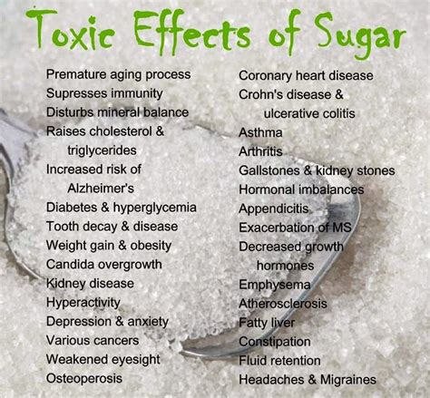 Sugar Detox Side Effects Skin by 28 Best Rethink Your Drink Images On Healthy