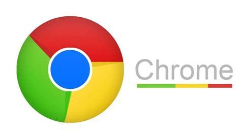 descargar google chrome 2016 descargar el navegador mucho mas rapido que google chrome