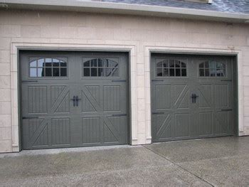 Garage Doors Direct Garage Doors Purchase Tips Direct Garage Doors