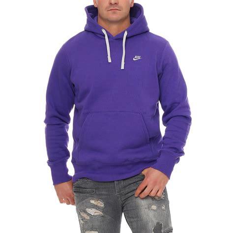 Sale Jaket Jumper Nike Hoodie Cf54 nike fleece colored hoody sweatshirt classic hoodie hooded