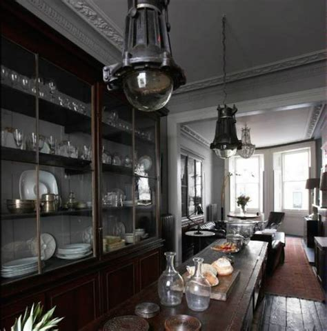 here some more kitchen inspiration repurposed