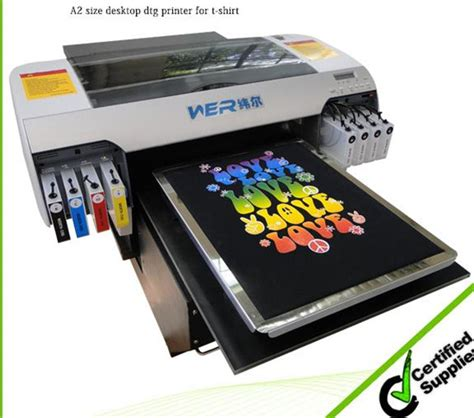 Printer Epson Eco Solvent eco solvent printer roland ra 640 with epson heads 1440dpi which cut and print at the same time