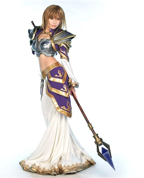 Twitch Giveaway Addon - gorgeous hearthstone mage cosplay mmo game news mmosite com