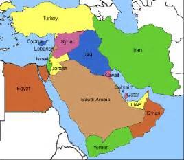 bahrain hooper s war buren