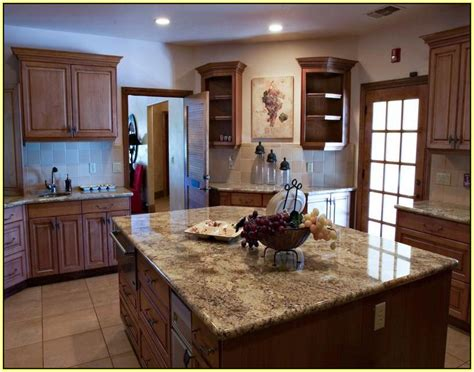 stonemark granite bianco antico home design ideas