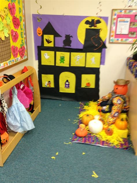 halloween themes for daycare 330 best halloween preschool theme images on pinterest