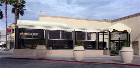 california awning patio covers san diego san diego awnings litra