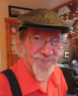 obituary for jerome p metz send flowers myrhum patten