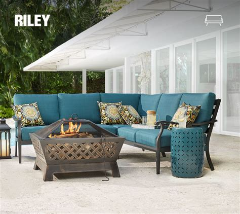 home depot create your own collection design your own patio furniture make your own wood patio furniture create your own patio