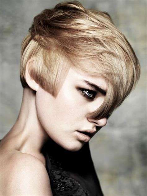 hairstyles names names of short haircuts for women