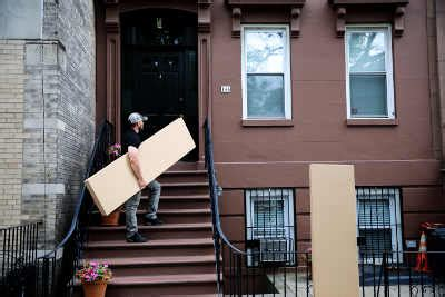 ikea delivery service alternative flat pack specialists nyc