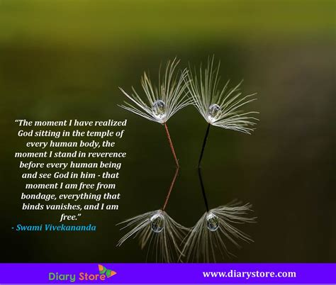 is quotes god quotes quotations about god faith quotations