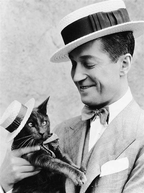 maurice chevalier 1000 images about boaters make everyone smile on