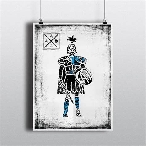 design graphics roseville armor blue poster sacramento web design auburn web