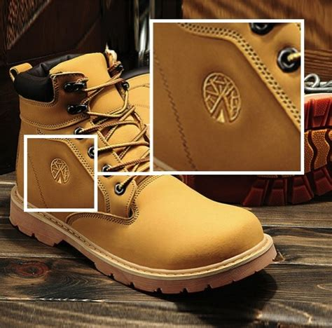 chaussure timberland genre 4x4 occasion