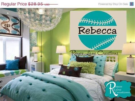 softball bedroom 17 best ideas about softball room decor on pinterest