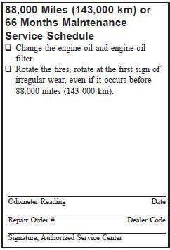 jeep liberty maintenance schedule jeep liberty required maintenance intervals maintenance