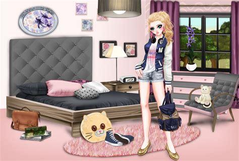 mod鑞e de cuisine am駻icaine forum ma bimbo com jeu de mode jeu de filles et jeu