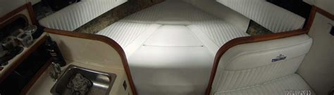 Trim And Upholstery Schools by Upholstery Morrinsville Auto Boat Canvas