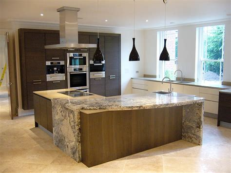 bespoke kitchens and bathrooms jonathan packer bespoke kitchens and bathrooms building