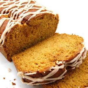 sweet pea s kitchen 187 pumpkin bread