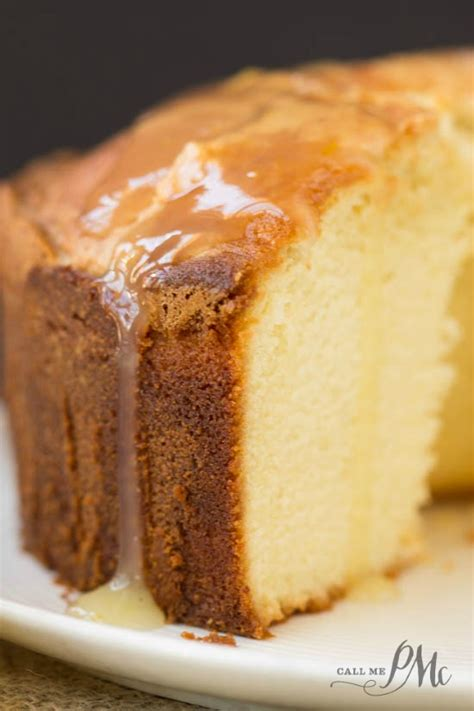 old fashioned blue ribbon pound cake 187 call me pmc