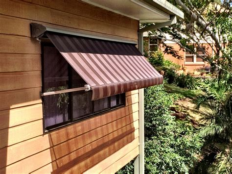 creative awnings creative blinds awnings alpha deep channel geared fabric