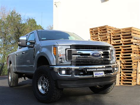 light duty truck 40s ford truck 2017 2018 2019 ford price release date