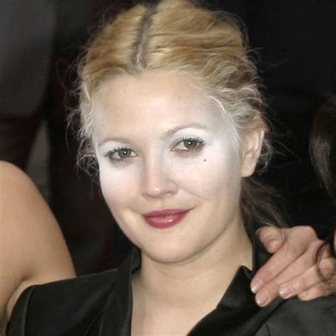 black celebrity makeup lines consigli di make up by serena pangallo la cipria to be