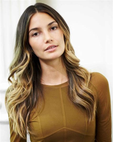 lorenzo brown hair color 296 best lush and long images on pinterest hairstyles