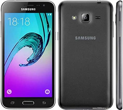 Samsung A5 Docomo samsung galaxy j3 sm j320w8 c 224 i rom ti蘯ソng vi盻 ok di盻 苣 224 n rom firmware mobile