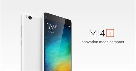 Xiaomi Mi4i Explodes While in Use at an Office