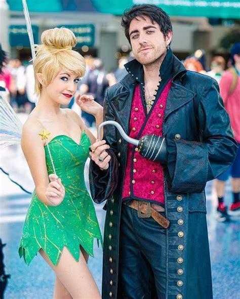 17 meilleures images 224 propos de hot melissa debling sur pretty pirate costume