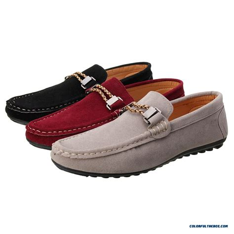 boys flat shoes boys flat shoes 28 images children lovely hello shoes