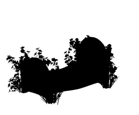 svg sleep wood bed blanket  svg image icon