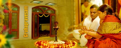 Indian Wedding Album Designing Chennai by Chennai Wedding Album Designing Service For All The