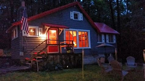 Highlands Cabin Rentals seven springs laurel highlands cabin rental has grill