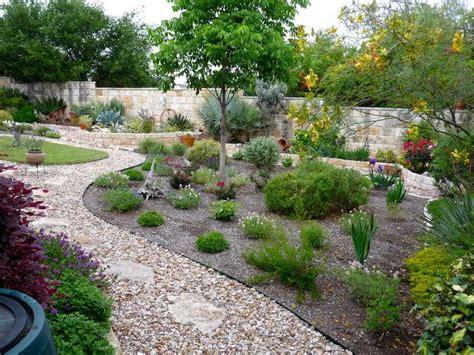 Gartengestaltung Mit Kies by Gartengestaltung Mit Kies Blickfang Und Kaum Pflege