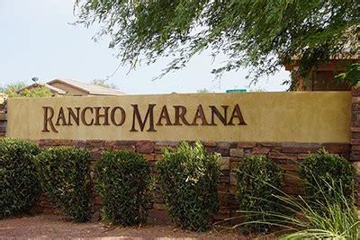 Marana Municipal Court Search Realtor 174 Realtor 174